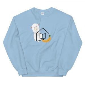 All Sweatshirts