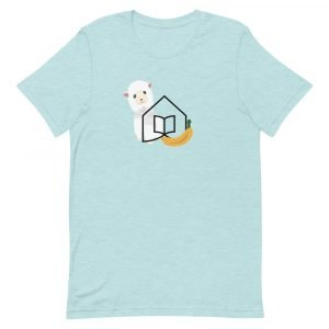 All Lucy T-Shirts